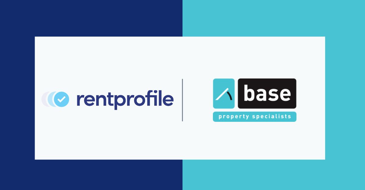 Baseps Supplier Spotlight: Interview with Paul Munday, Co-founder and CEO of RentProfile