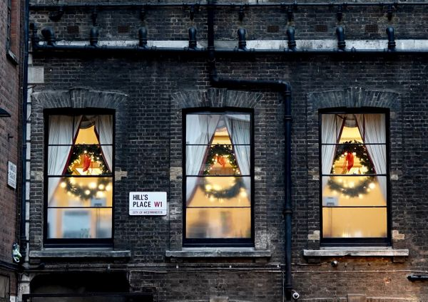 10 things Letting Agents truly want for Christmas
