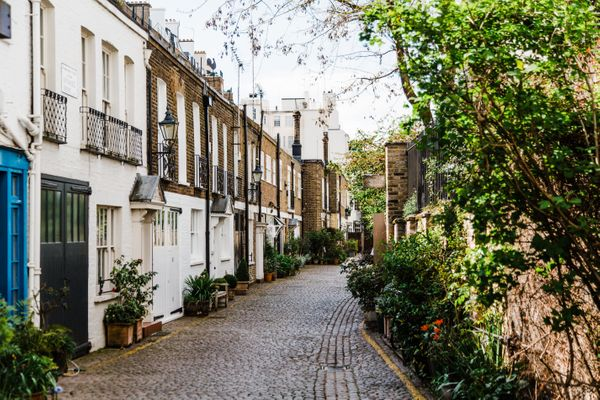 The UK Rental Market 2021: 5 projections for the new year