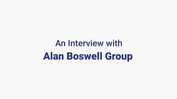 How to support your landlords with Rent Guarantee: Interview with Alan Boswell Group