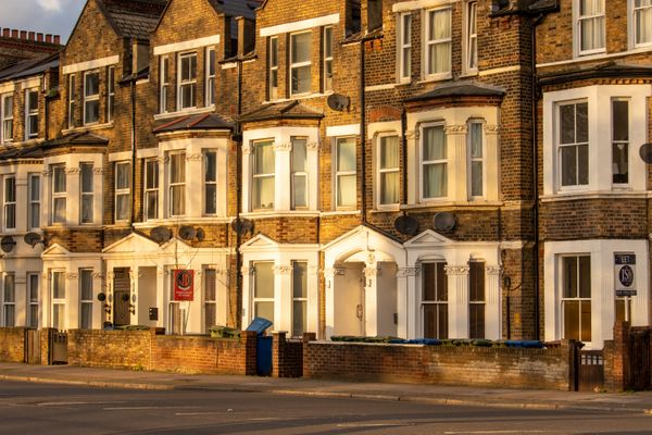 5 ways agents can help landlords diversify their property portfolio